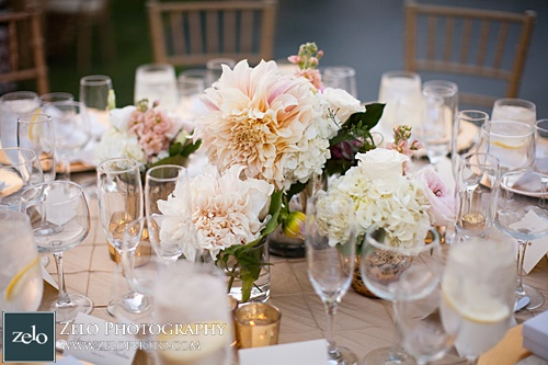 1000 Images About Neutral Wedding On Pinterest