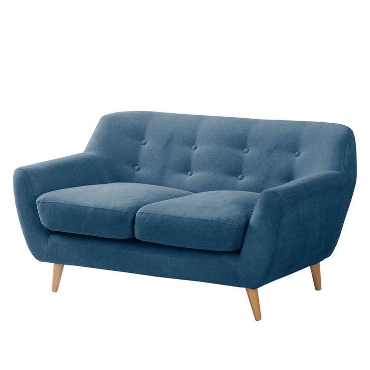 Die besten 25+ Microfaser bettwäsche Ideen auf Pinterest - wohnzimmer couch weis grau