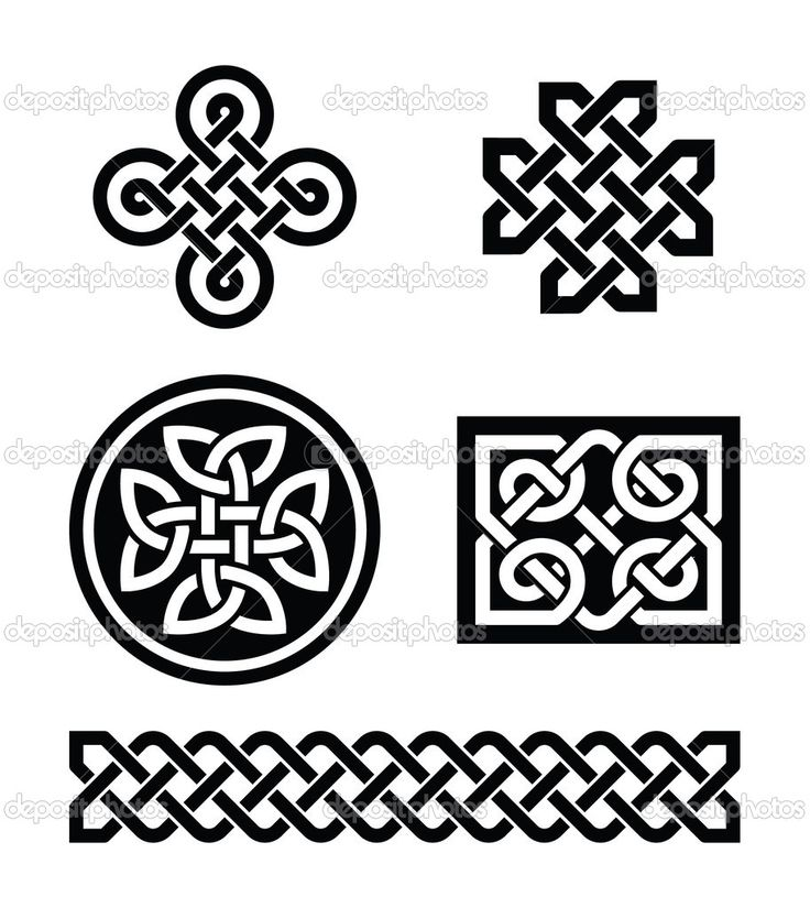 Google Image Result for http://st.depositphotos.com/1589661/1912/v/950/depositphotos_19126469-Celtic-knots-patterns---vector.jpg