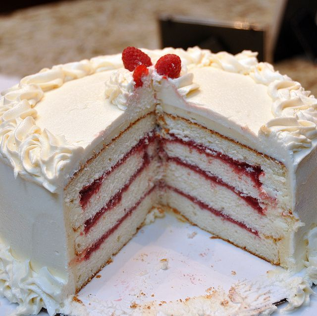 57 best images about cakes on Pinterest | Chocolate cakes ...