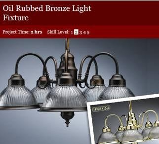 18 best Oil Rubbed Bronze Crazy images on Pinterest