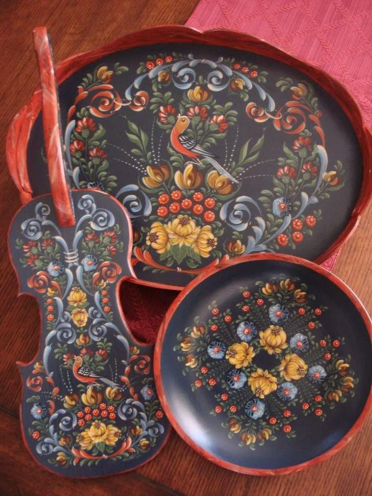 Decorative Tiles For Kitchen Backsplash Appliances Brands 15 Best Wood Painting Images On Pinterest ...