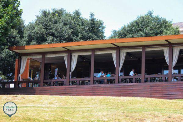 As esplanadas mais cool de Braga - Colinatrum