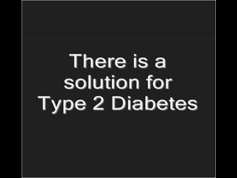Plexus Slim Solution For Type 2 Diabetes -  CLICK HERE for the Big Diabetes Lie #diabetes #diabetes1 #diabetestype2 #diabetestreatment  This is a personal testimony about the results of Plexus Slim with a person who has Type 2 Diabetes. Get your free report about Plexus Slim at  or email us at eathealthy2live@gmail.com.  - #Diabetes