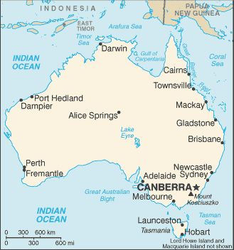 Best Map Of Australia Ideas On Pinterest Australia Map - Australian map of the world