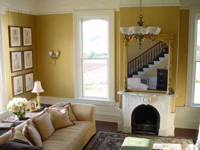 15 pines de decoraci n de casa prefabricada que no te - Casas madera pequenas ...