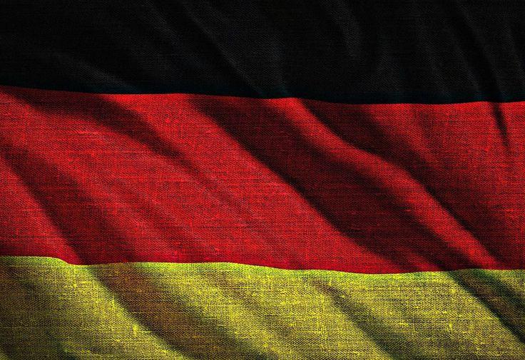 Idioma alemão: os casos nominativo, acusativo, dativo e genitivo