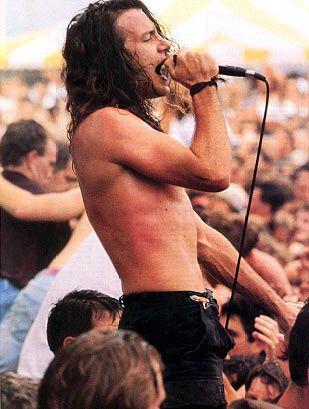 Eddie Vedder: Eye Candy, Pearljam, But, Celebrity Crushes, Boys, Pearls Jameddi, Eddie Vedder, Favorite Musicians, Beautiful People