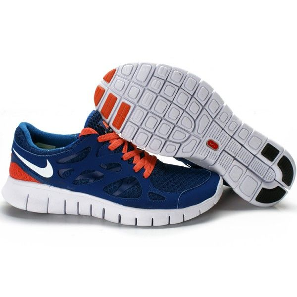 Need for warriors games Nike Free Run+ 2 Women\u0027s Running Shoes Canada  Online Store