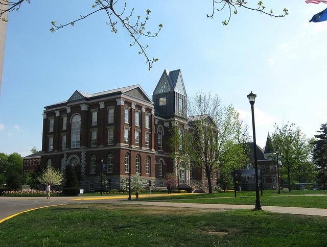 University of Kentucky My old Kentucky Home Pinterest