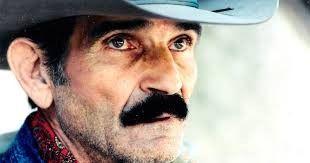 Fallece el actor lagunero Carlos Cardán | El Puntero