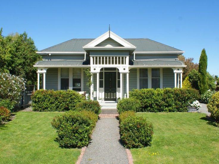 Superbly Renovated Villa | Trade Me Property