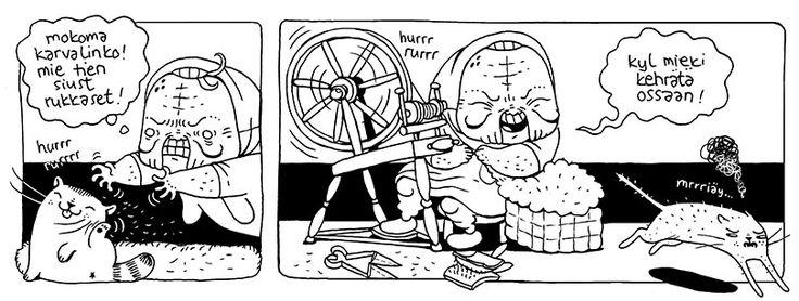http://mummo.sarjakuvablogit.com/files/2015/01/rukki.jpg