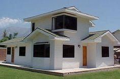 Casa Pucón