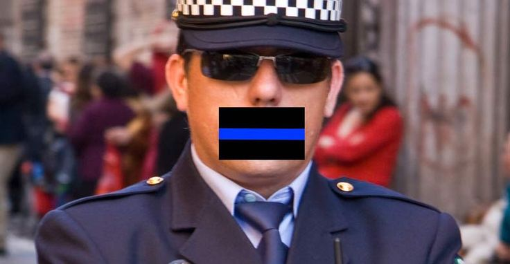 Two Chicago police officers, Shannon Spalding and her partner Daniel Echeverria, have launched a federal lawsuit after uncovering a massive level of corruption inside the Chicago Police Department. After the first two cops were arrested, the investigation was shut down. Allegedly, there were supervisors that were involved and off limits. The two officers were exiled and shut out from their fellow officers. After being harassed, they filed the lawsuit.