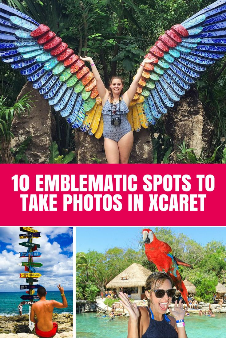 Unique Cancun Mexico Vacation Ideas On Pinterest Mexico - Mexico vacations 10 things to know before you take off