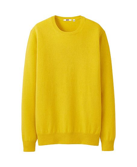 80 best Uniqlo Cashmere images on Pinterest | Dress shirts ...