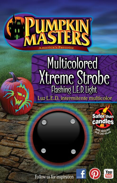 Best pumpkin masters perfect products images on