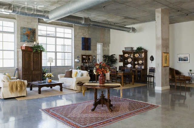 27 Best Images About Converted Warehouses On Pinterest