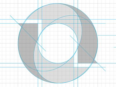 http://dribbble.com/system/assets/1063/1776/screenshots/594715/ma-logo-math.png?1339093424