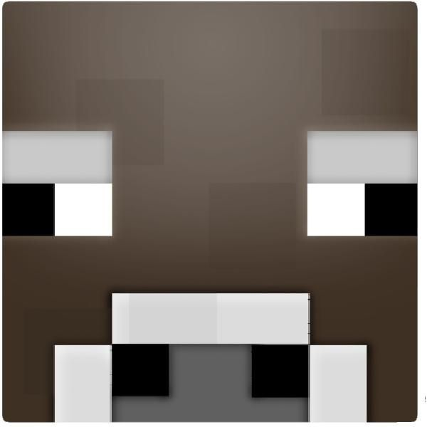 1000+ images about minecraft faces on Pinterest ...