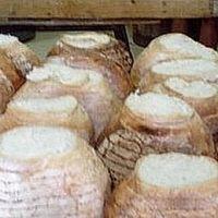 Maltese Bread #maltese_cuisine #maltafood