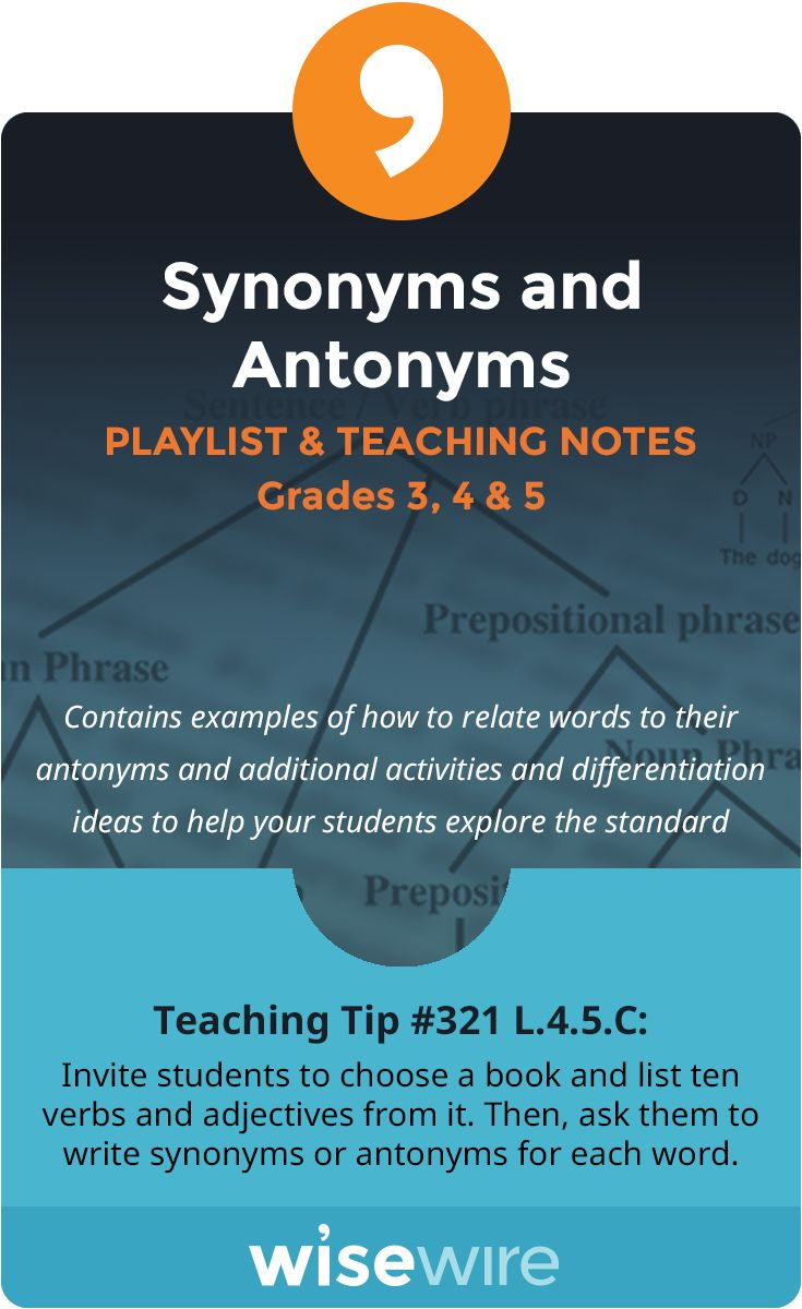 Hookup A Virtuoso Advice Synonyms And Antonyms