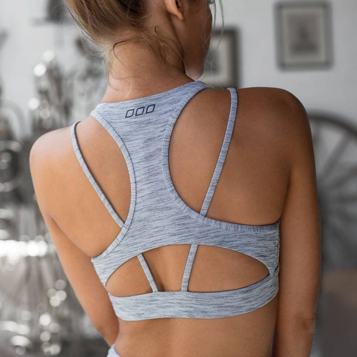 Alyssah is the support you need in your life... It will lift you up when you're down ⬆️  Shop yours via the Instashop #activeliving #lornajane #movenourishbelieve #thisisactiveliving