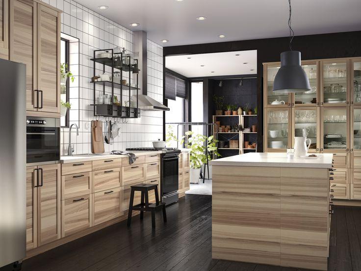 Oltre 1000 idee su Ikea Cuisine Catalogue su Pinterest : Nouveautu00e9 ...