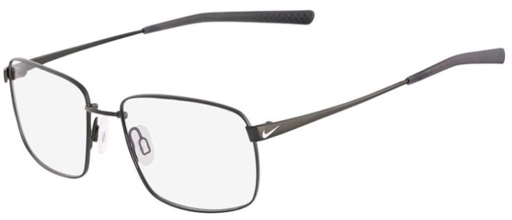 Nike 4194 Eyeglasses | Free Shipping