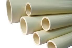 We are leading PPR, PPRC Pipe and Polypropylene pipe supplier in all across globe. We have the best products specifications at affordable prices. You can Call us at +92-41-8741931 for more information.