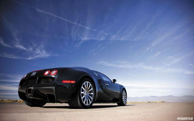 Best 10 Super Car Ideas On Pinterest: 10+ Ideas About Car Wallpapers On Pinterest