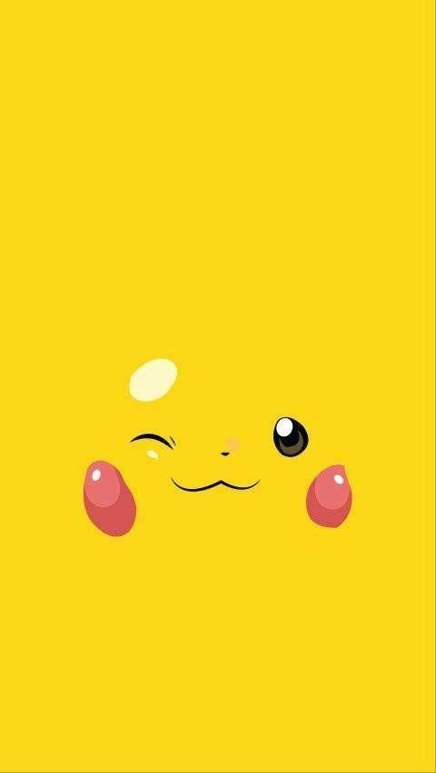 Pokémon, los wallpapers definitivos para 'hacerte con todos' (Yosfot blog)