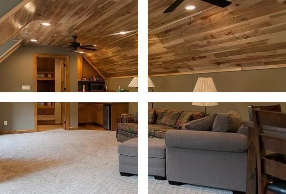 Custom Garage Interiors Office Garage Ideas Usa Garage