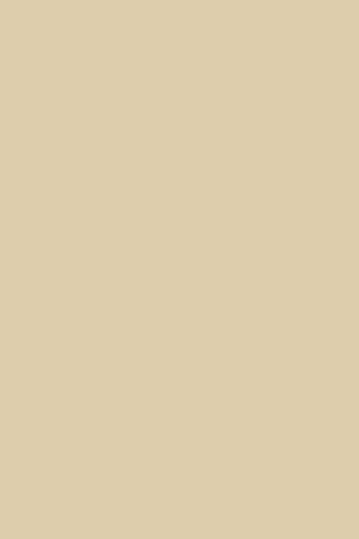 Colours | Joa's White | Farrow & Ball