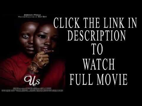 Watch Us Full Length Hollywood Horror Movie 2019 New Release