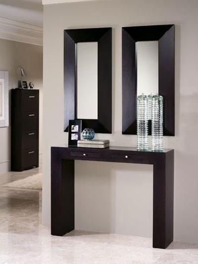 Recibidores | Decoracion de Interiores | Diseño de Interiores                                                                                                                                                      Más