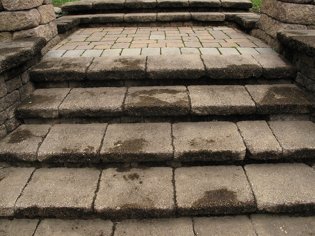 32 Best Images About Pavers Patio On Pinterest  Paver. Patio Porch Gliders. Patio Table Rim Clips. Patio Installation Michigan. Kettler Patio Swing. Patio Pavers Baltimore. Patio Furniture Fresno. Patio Builders Essex. Patio World Townsville