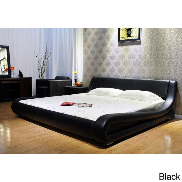 Best 35 Best Images About New Bed On Pinterest Great Deals 400 x 300