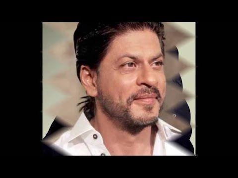 DON 3 Official Trailer 2016 -Shahrukh Khan & Katrina Kaif - 2016 Movie Trailers: DON 3 Official Trailer 2016 -Shahrukh Khan & Katrina Kaif…