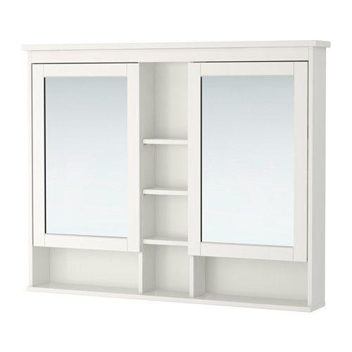 8 besten sweet home bilder auf pinterest badezimmer for Ikea spiegelschrank