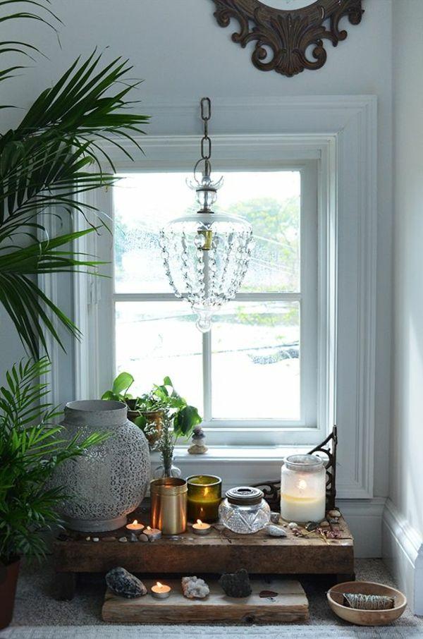 die besten 25+ feng shui wohnzimmer ideen auf pinterest | feng ... - Feng Shui Wohnzimmer Tipps