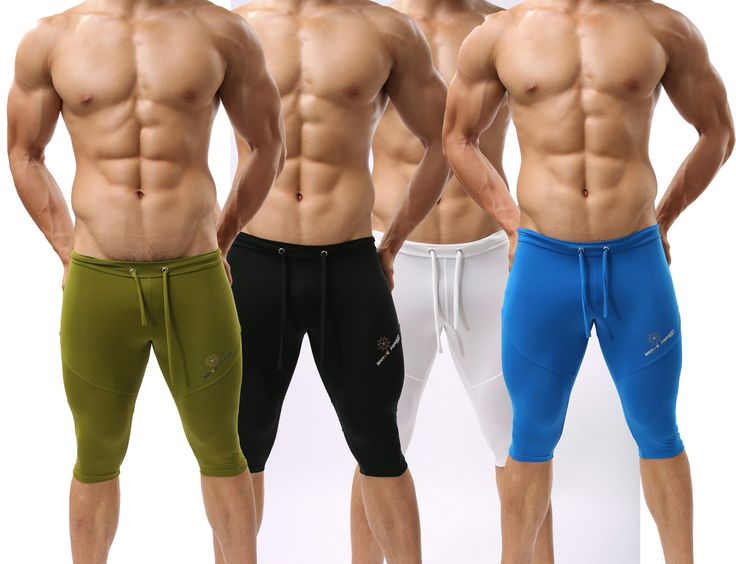 1000  ideas about Mens Workout Shorts on Pinterest | Men's workout ...