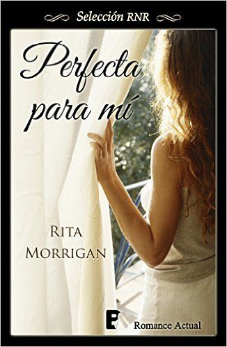 Descargar Perfecta para mí Kindle, PDF, eBook, Perfecta para mí de Rita Morrigan Kindle Gratis