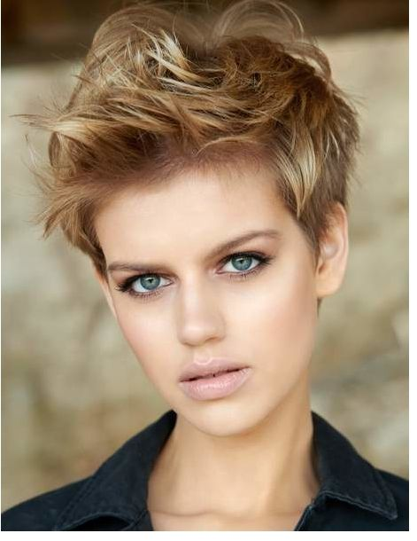 Most beautiful color selection for the finest hair models from 2018 | Trend hairstyle you might want to see more # hairstyles # hair # hairstyle # haircuts …