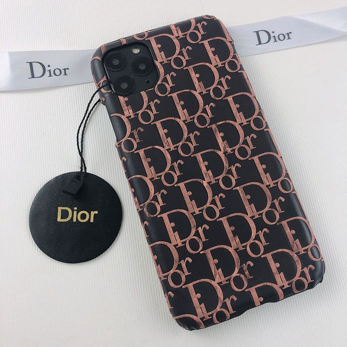iphone 11 /pro /max case best dior iphone 11 pro max case cover bb ...