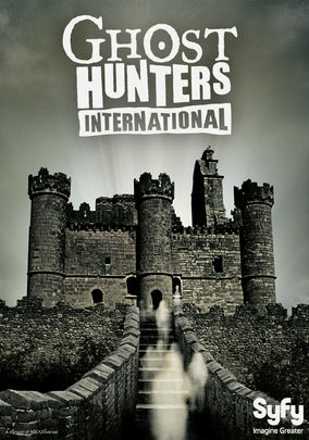 barry ghost hunters international dating The hunt for the paranormal goes global with the highly anticipated reality series, ghost hunters international a spin-off of the runaway hit series ghost hunters, ghost hunters international follows a splinter cell of the taps team as they investigate the world's most notorious hauntings whether you're a skeptic, or a firm.
