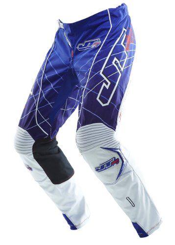 JT Racing USA Evolve Lite Dirt Bike MX Motocross Pants with Lazer Graphics (White/Blue, Size 34) - http://www.caraccessoriesonlinemarket.com/jt-racing-usa-evolve-lite-dirt-bike-mx-motocross-pants-with-lazer-graphics-whiteblue-size-34/  #Bike, #Dirt, #Evolve, #Graphics, #Lazer, #Lite, #Motocross, #Pants, #Racing, #Size, #WhiteBlue #Motorcycle, #Pants