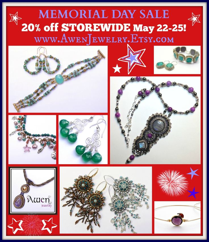 Big Sales This Weekend: 24 Best Awen On Sale! Images On Pinterest