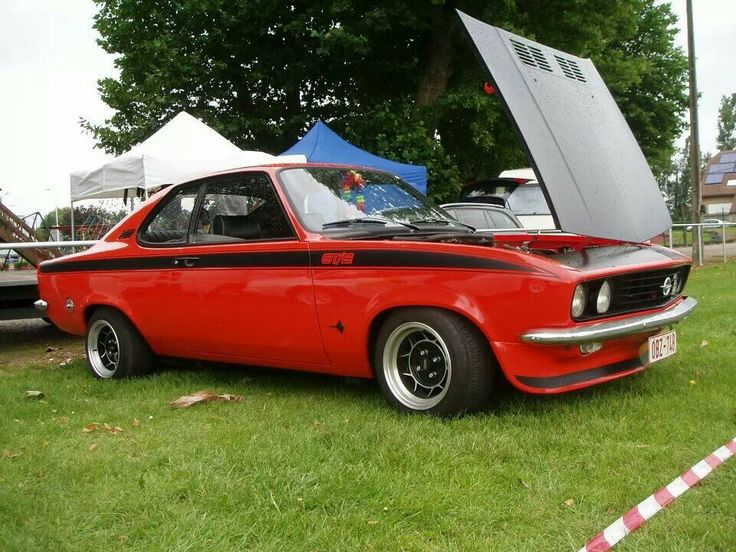 10 images about opel manta on pinterest opel manta posts and vehicles. Black Bedroom Furniture Sets. Home Design Ideas